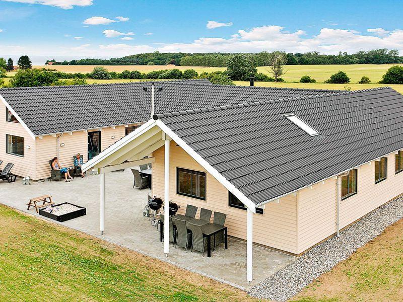 18195196-Ferienhaus-22-Bogense-800x600-9