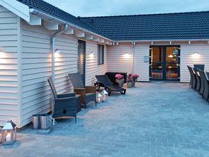 18195196-Ferienhaus-22-Bogense-300x225-10