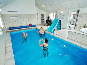18195196-Ferienhaus-22-Bogense-300x225-11