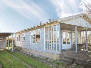 Ferienhaus für 4 Personen (70 m²) ab 39 € in Bogense