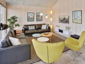 18404940-Ferienhaus-16-Bogense-300x225-2