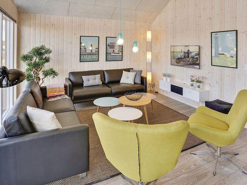 18404940-Ferienhaus-16-Bogense-800x600-2