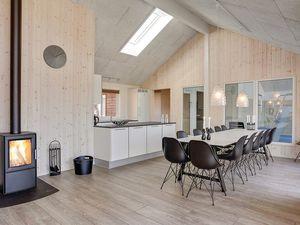 18404940-Ferienhaus-16-Bogense-300x225-4