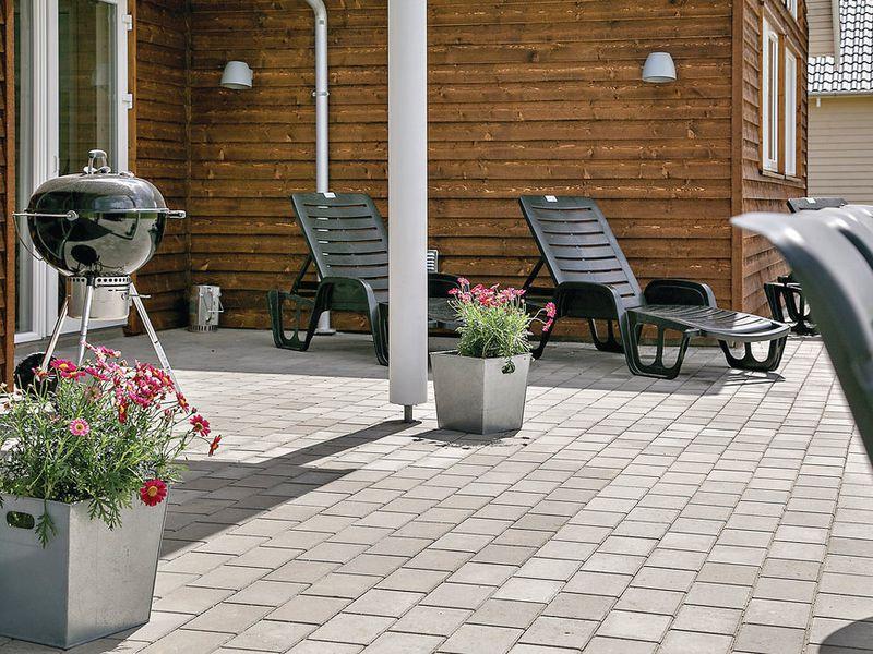 18404940-Ferienhaus-16-Bogense-800x600-9