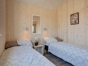 18404940-Ferienhaus-16-Bogense-300x225-11
