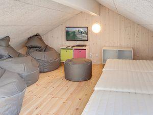 18404940-Ferienhaus-16-Bogense-300x225-12