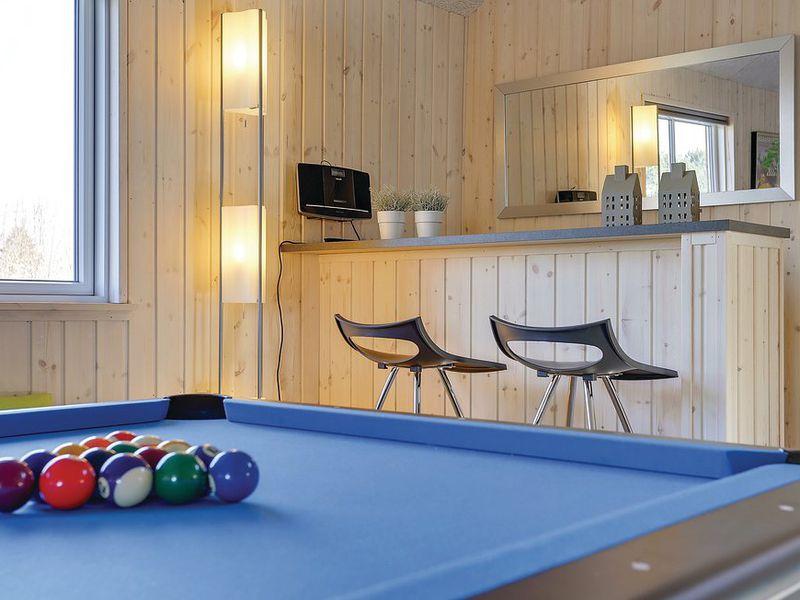 18404940-Ferienhaus-16-Bogense-800x600-13