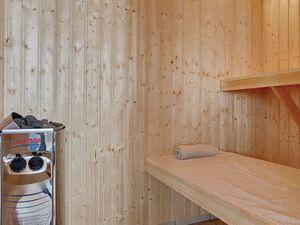 18404940-Ferienhaus-16-Bogense-300x225-15