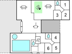 18404940-Ferienhaus-16-Bogense-300x225-19