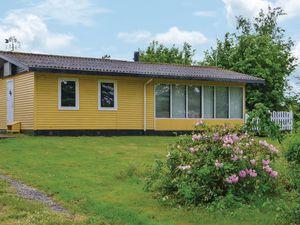 Ferienhaus für 4 Personen (65 m²) ab 38 € in Bogense
