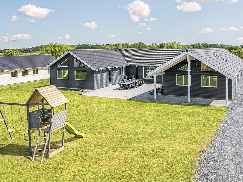 18364021-Ferienhaus-22-Bogense-800x600-0