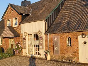 Ferienhaus für 14 Personen (190 m²) ab 140 € in Bohmstedt