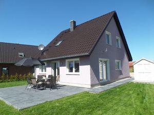 Ferienhaus für 7 Personen (90 m²) ab 60 € in Boiensdorf