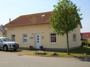 Ferienhaus für 6 Personen (90 m²) ab 79 € in Boiensdorf