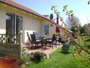 Ferienhaus für 6 Personen (68 m²) ab 68 € in Boiensdorf