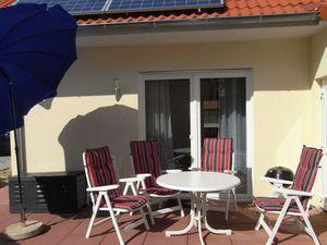 Ferienhaus für 4 Personen (85 m²) ab 90 € in Boiensdorf