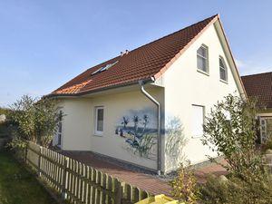Ferienhaus für 4 Personen (85 m²) ab 99 € in Boiensdorf