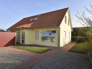 Ferienhaus für 4 Personen (85 m²) ab 92 € in Boiensdorf