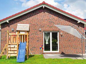 Ferienhaus für 8 Personen (96 m²) ab 64 € in Boiensdorf