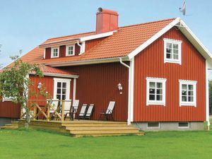 Ferienhaus für 8 Personen (140 m²) ab 84 € in Bolmsö