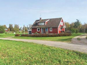 Ferienhaus für 10 Personen (160 m²) ab 89 € in Bolmsö