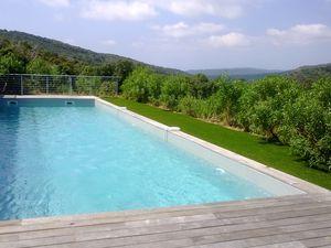 Ferienhaus für 8 Personen ab 65 € in Bonifacio