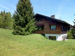 Ferienhaus für 8 Personen (140 m²) ab 176 € in Bonndorf im Schwarzwald
