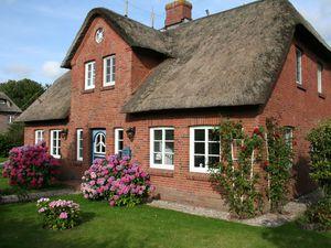 Ferienhaus für 10 Personen (150 m²) ab 149 € in Borgsum