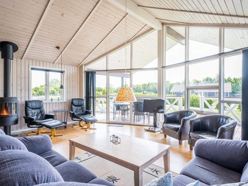 23143123-Ferienhaus-10-Bork Havn-800x600-1
