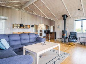 23143123-Ferienhaus-10-Bork Havn-300x225-3
