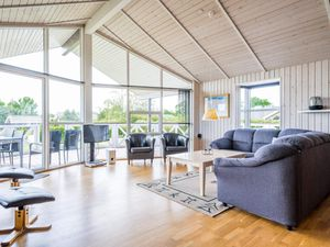 23143123-Ferienhaus-10-Bork Havn-300x225-4