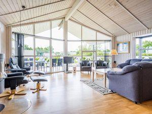 23143123-Ferienhaus-10-Bork Havn-300x225-5