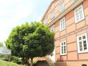 Ferienhaus für 2 Personen ab 39 € in Borken (Hessen)