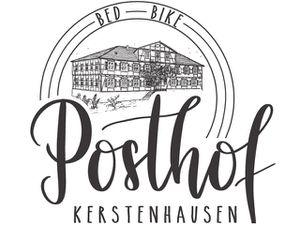 22268803-Ferienhaus-2-Borken (Hessen)-300x225-1