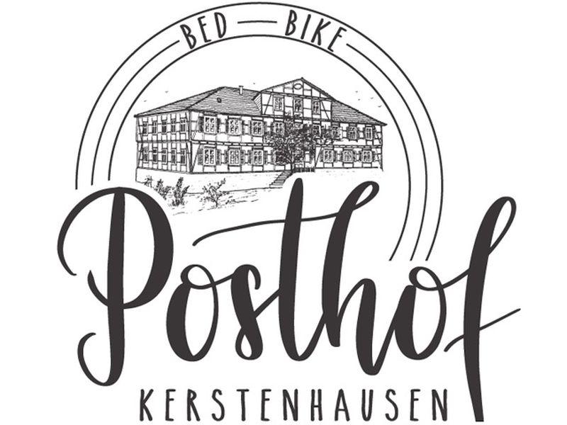 22268817-Ferienhaus-3-Borken (Hessen)-800x600-1