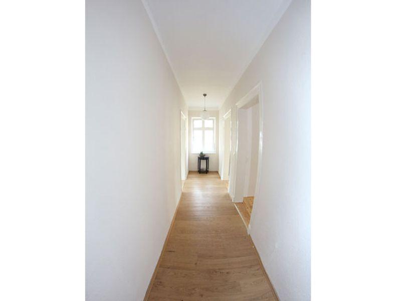22268817-Ferienhaus-3-Borken (Hessen)-800x600-2