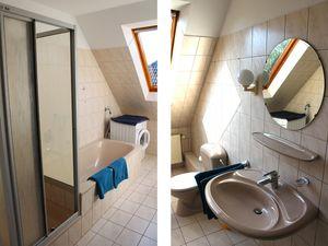 19325812-Ferienhaus-12-Borkum-300x225-19