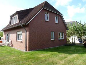 19325812-Ferienhaus-12-Borkum-300x225-2