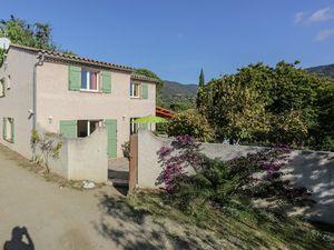 Ferienhaus für 8 Personen (140 m²) ab 79 € in Bormes Les Mimosas