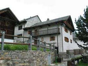 Ferienhaus für 10 Personen ab 114 € in Bosco/Gurin