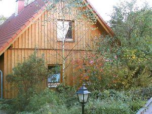 Ferienhaus für 4 Personen (60 m²) ab 77 € in Brakel-Bellersen