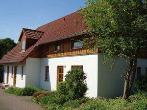Ferienhaus für 7 Personen (85 m²) ab 72 € in Brakel-Bellersen