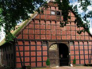 18485079-Ferienhaus-10-Bramsche-300x225-1
