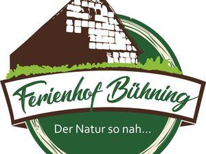 18485079-Ferienhaus-10-Bramsche-300x225-3