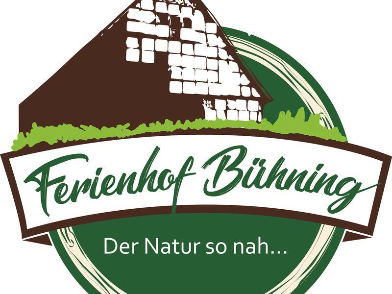 18485079-Ferienhaus-10-Bramsche-800x600-3