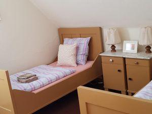 18485079-Ferienhaus-10-Bramsche-300x225-6