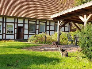 18485079-Ferienhaus-10-Bramsche-300x225-9