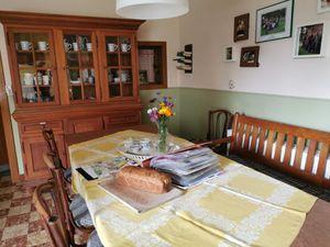 18485079-Ferienhaus-10-Bramsche-300x225-13