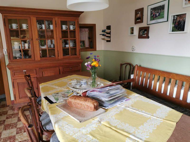18485079-Ferienhaus-10-Bramsche-800x600-13