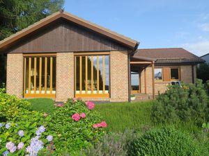 Ferienhaus für 4 Personen (125 m²) ab 98 € in Braunlage